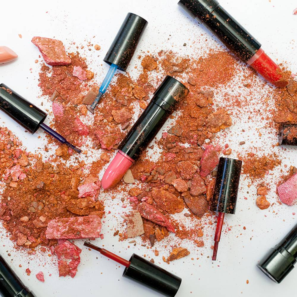 amazing-beauty-brands-that-give-back