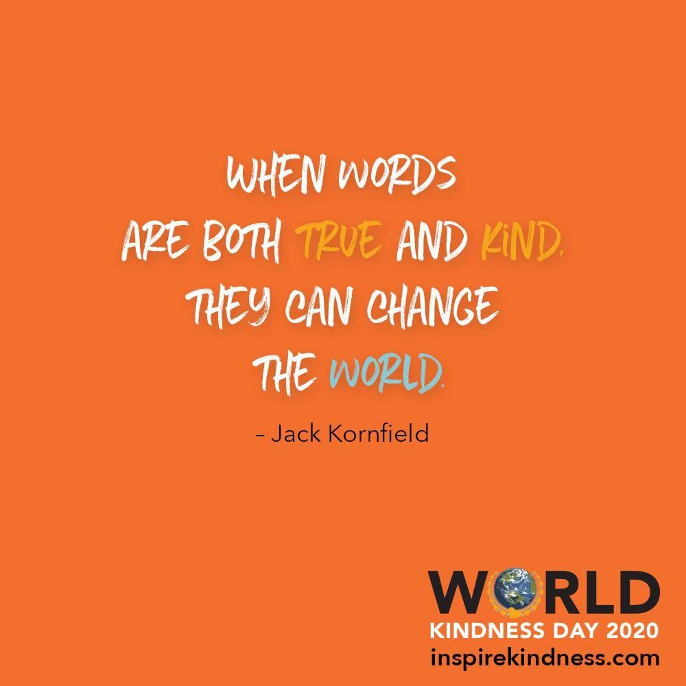 world-kindness-day-2020-13-ways-to-participate