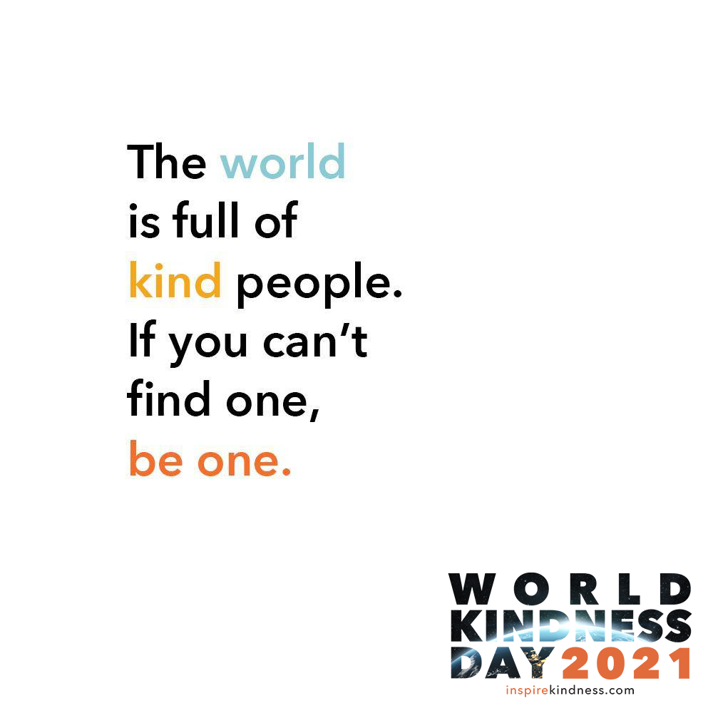 world-kindness-day-2021-your-complete-guide