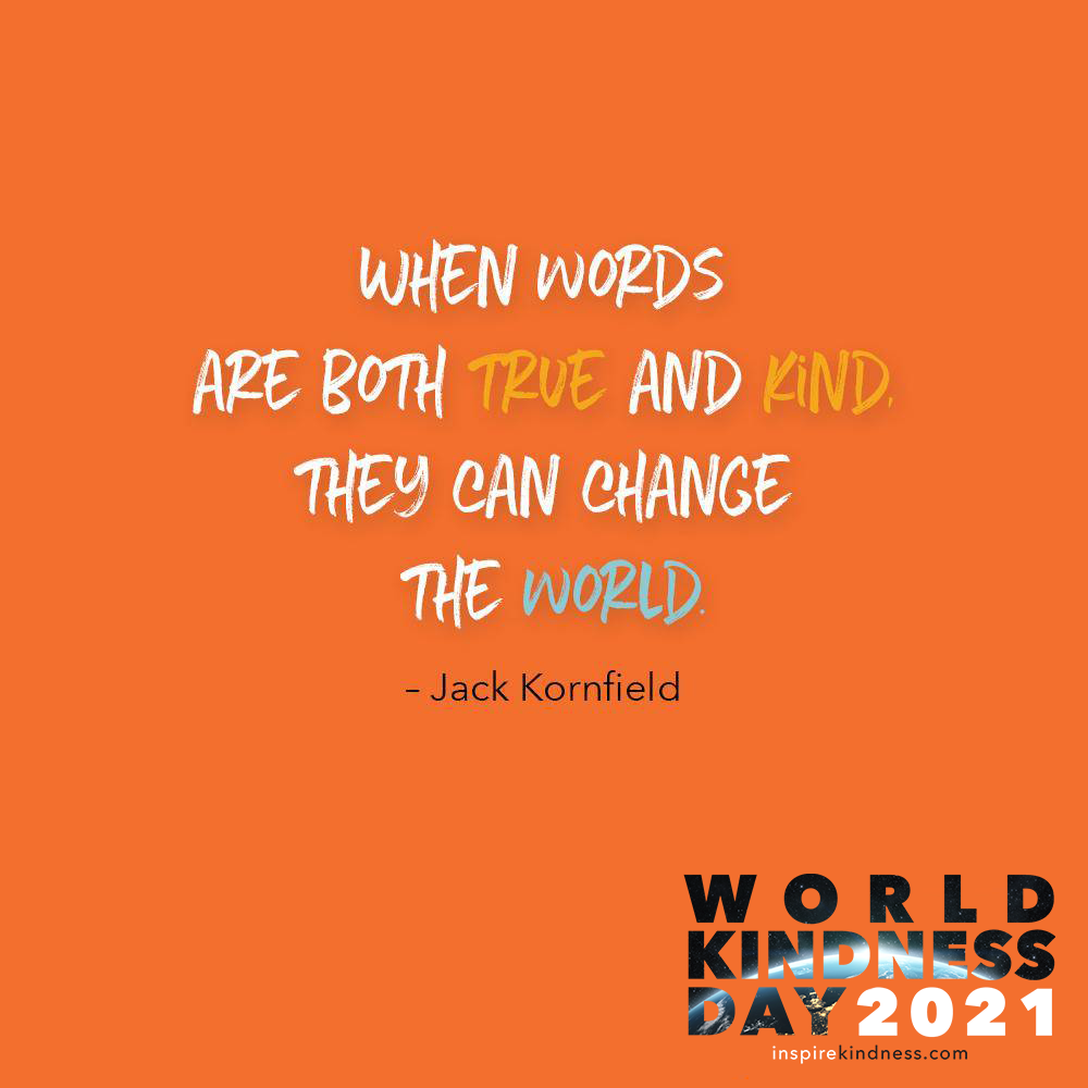 12-ways-to-participate-in-world-kindness-day-2021