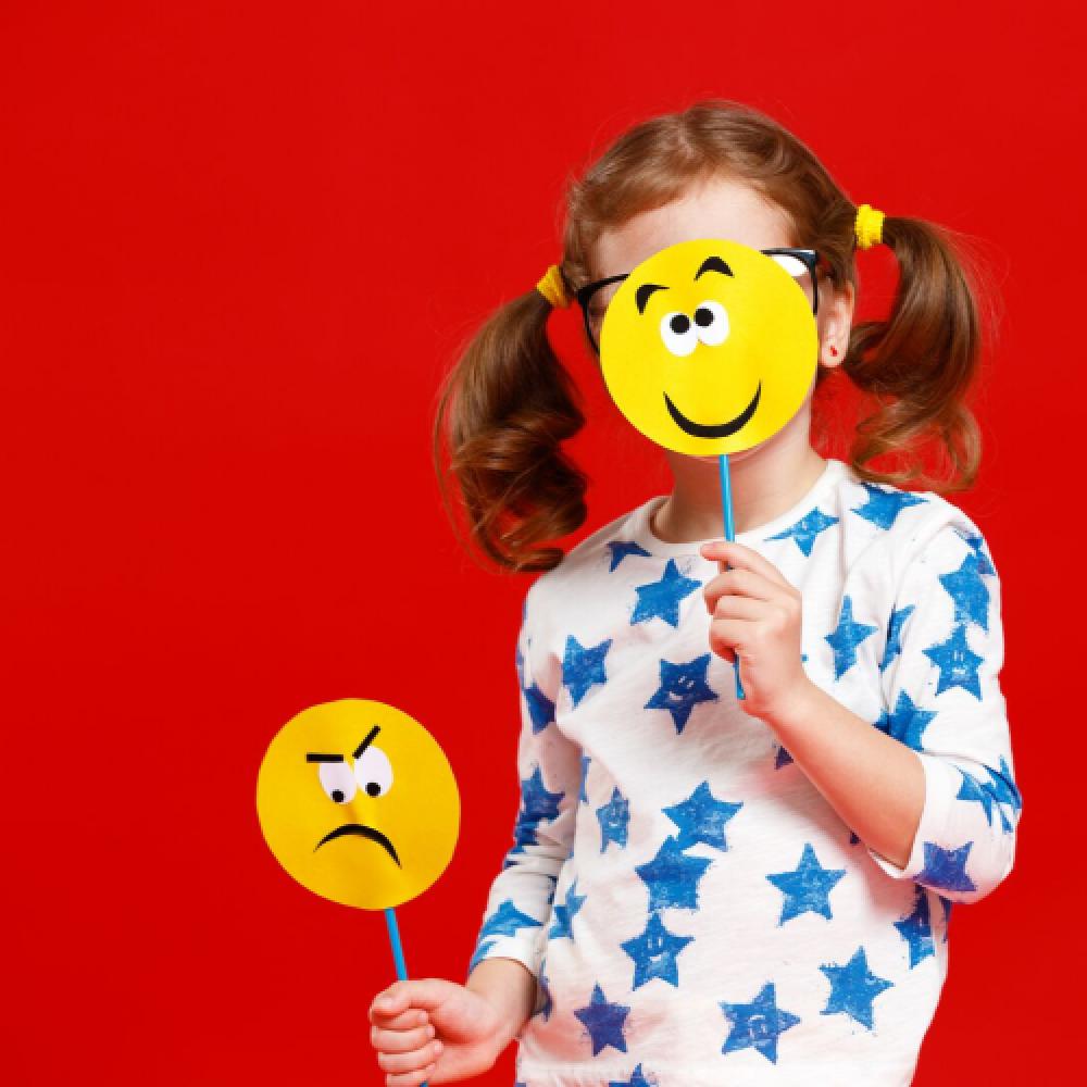 The Importance of Emotional Intelligence