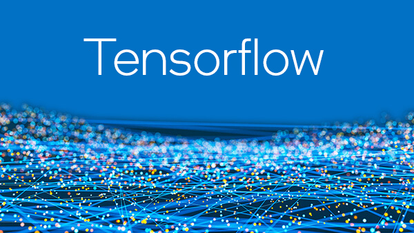 Latest Intel® Optimizations for TensorFlow* Now Available