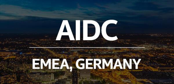 AIDC EMEA