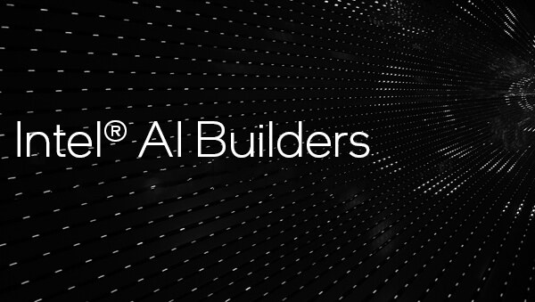 Exclusive AI Builders DevCloud