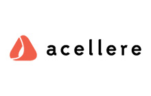 Acellere GmbH