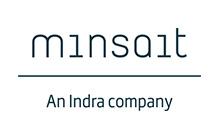Minsait by Indra