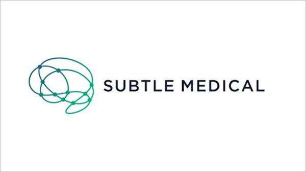 Subtle Medical