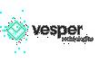 Vesper Technologies