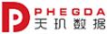 Phegda Technology Co., Ltd