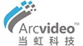 ArcVideo
