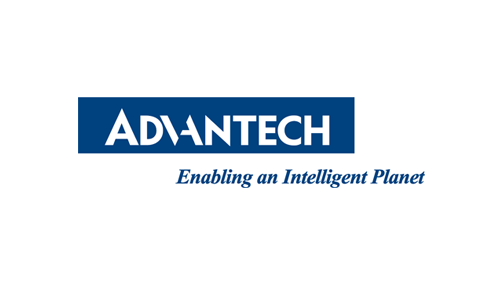 Advantech Co. Ltd.