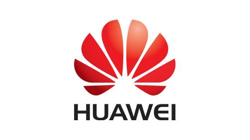 Huawei FusionServer 2288H V5 Rack Server