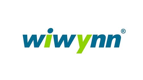 Wiwynn SV300G3