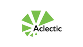 Aclectic Systems Inc.
