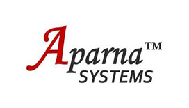 Aparna Systems, Inc.