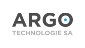 Argo Technologie SA