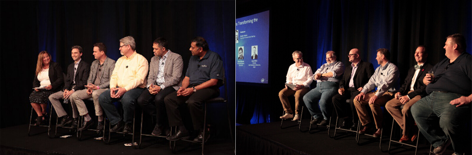 Intel� Storage Builders Summit Day Zero at VMworld 2016