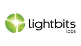 Lightbits Labs
