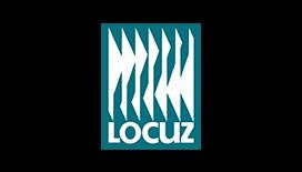 Locuz Enterprise Solutions
