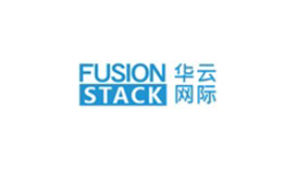 Beijing FusionStack Technologies Co., Ltd