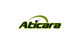 ATICARA TECHNOLOGIES AND SYSTEMS PVT. LTD