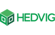 Hedvig, Inc.