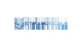 Stratoscale