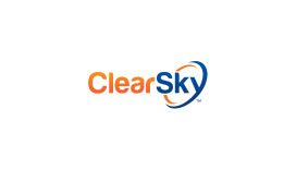 ClearSky Data, Inc.