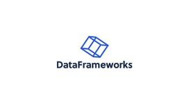 DataFrameworks, Inc.