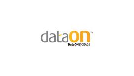 DataON Storage