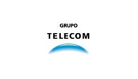 Grupo Telecom