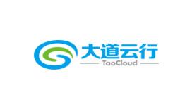 TaoCloud