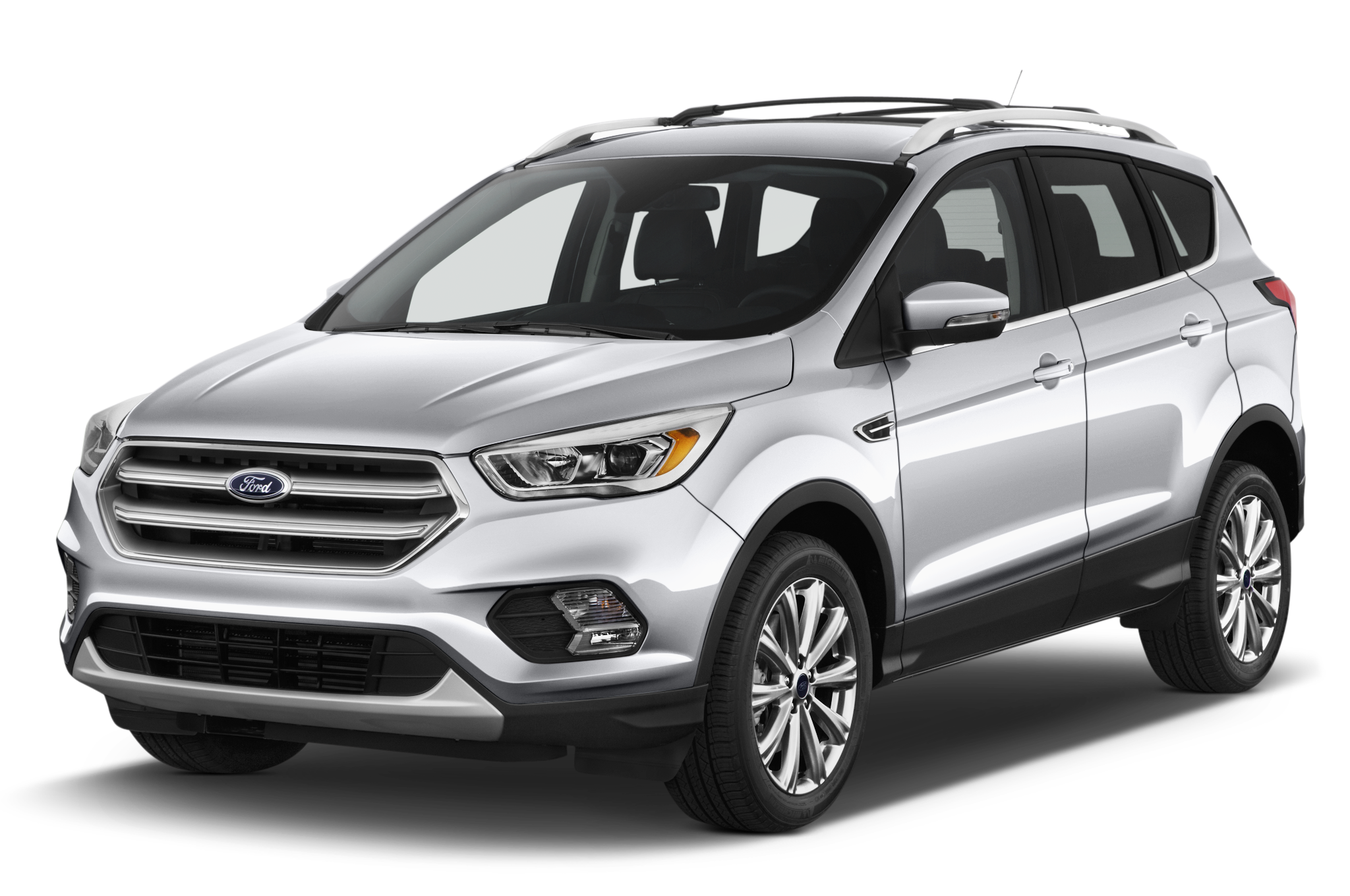 dealerships east technology suvs arrives power segment smart ford ever other middle in size more all redefining full than expedition suv capability with and new
