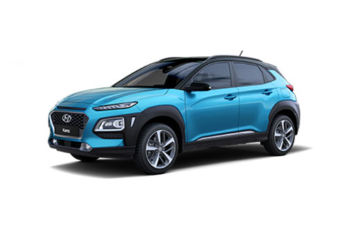 2018 hyundai kona nh solutioingenieria Image collections