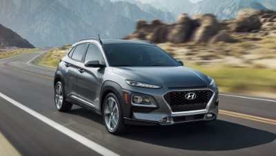 2018 hyundai kona nh hyundai kona nh solutioingenieria Image collections