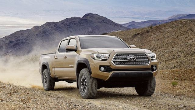 sb reviews access road edmunds cab and ft pricing toyota ratings features off img trd tacoma