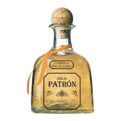 Tequila Patron Añejo X 750 Ml