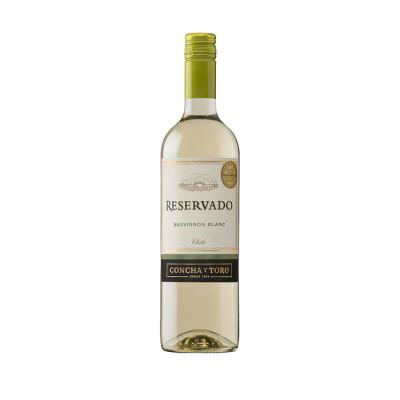 Vino Reservado Sauvignon Blanc X 750 Ml
