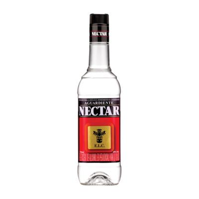 Nectar Rojo * 12 Bot