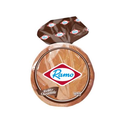 Torta Ramo Chocolate 1 Kg X 16 Unds