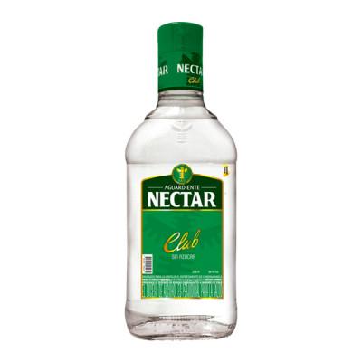 Nectar Club * 30 Med