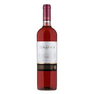 Vino Tarapacá Varietal Rose X 750ml
