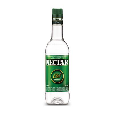 Nectar Club * 12 Bot