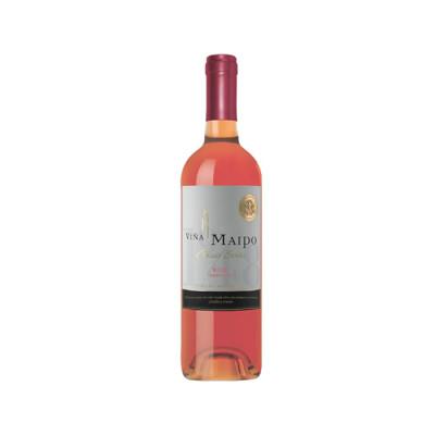 Vino Maipo Classic Series Rosé X 750 Ml