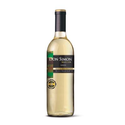 Vino Don Simón Blanco Selección X 750ml