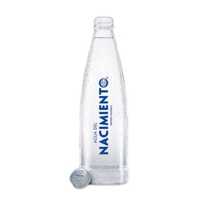 Agua Nacimiento X 375 Ml