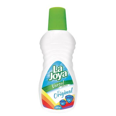 Varsol La Joya X 500 Ml