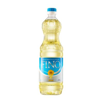 Aceite Fino Girasol X 1000 Ml