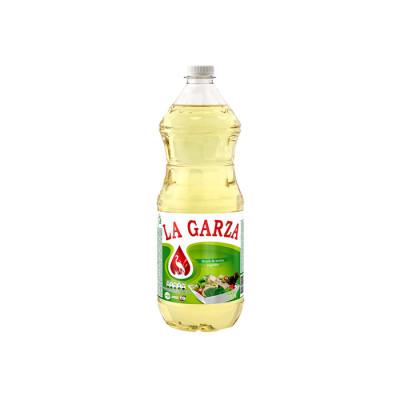 Aceite La Garza X 250 C C