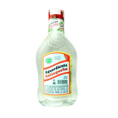 Antioqueño * 30 Med